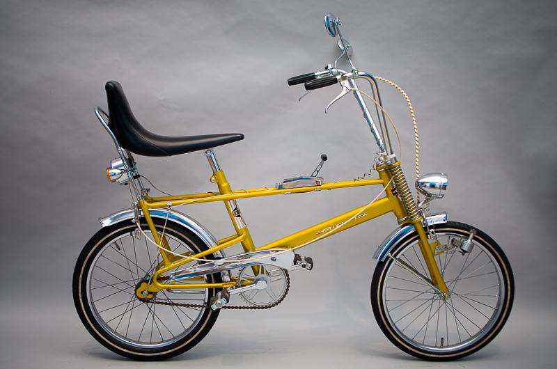 Fahrrad04