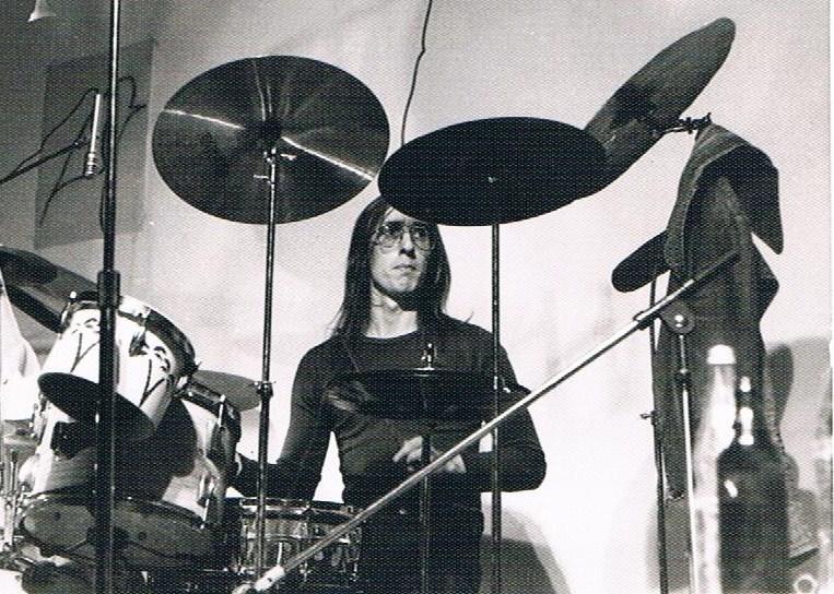 Lucky-Eschhaus-Auftritt-18.-März-1977-1