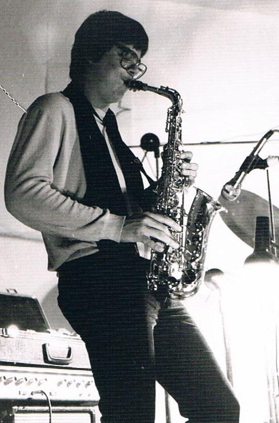 Martin-Eschhaus-Auftritt-18.-März-1977