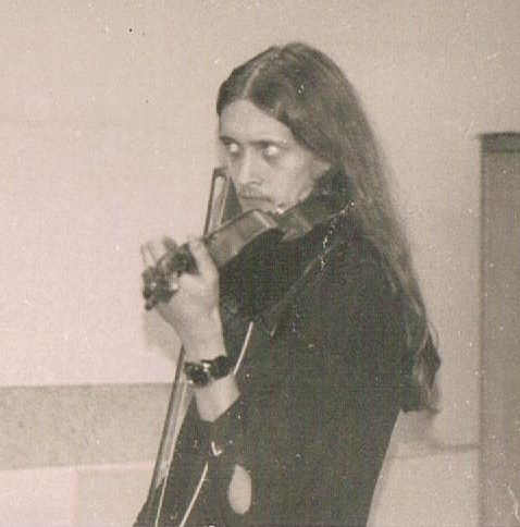 Tom-Altrogge-ca.-1973