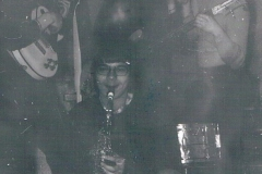 AUSZ-ca.-1975.-V.li_.-Dietz-Burandt-Ruhnau.-Vorne-Urrigshardt