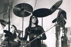 Lucky-Eschhaus-Auftritt-18.-März-1977