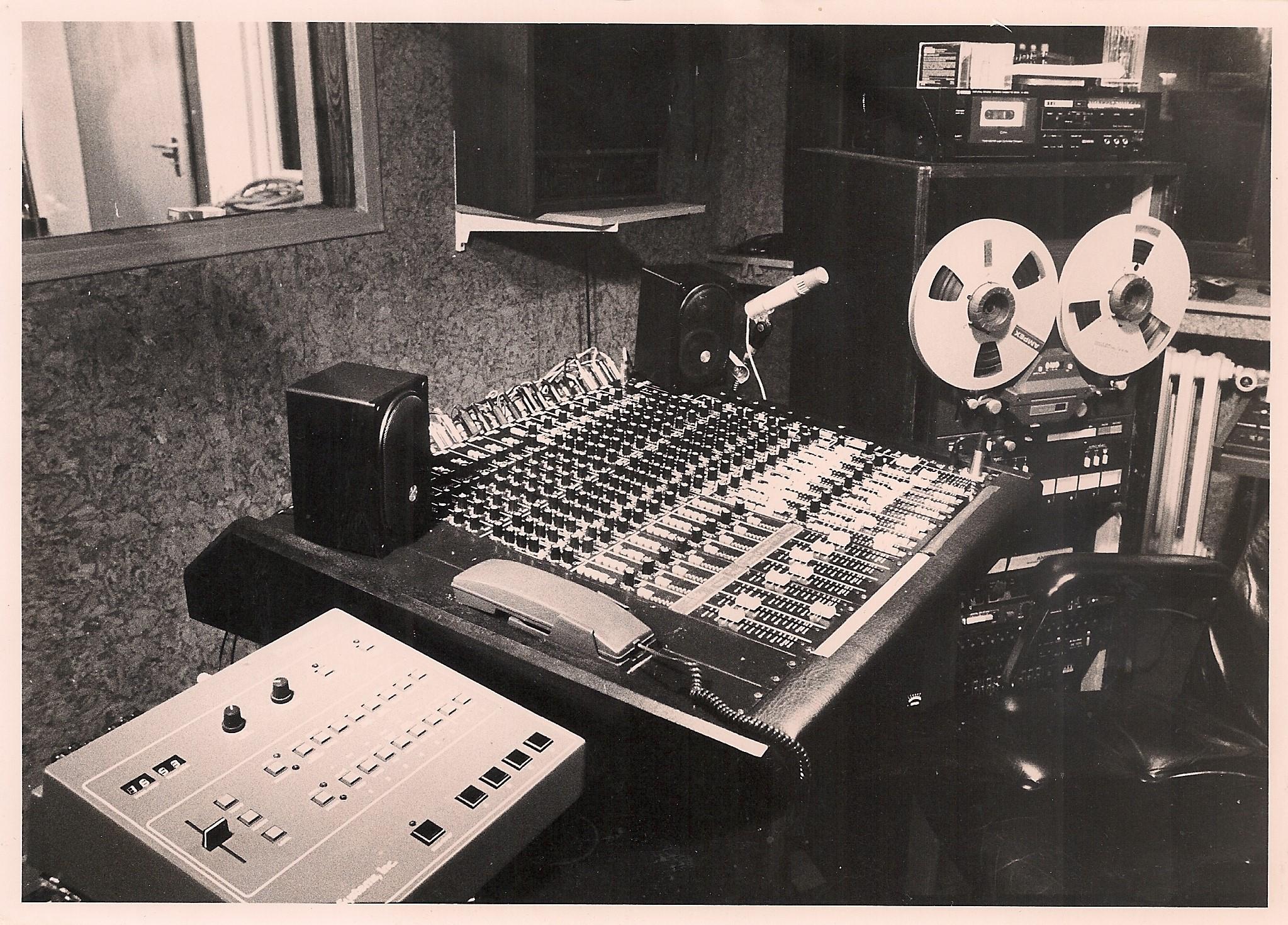 tonstudio-1985