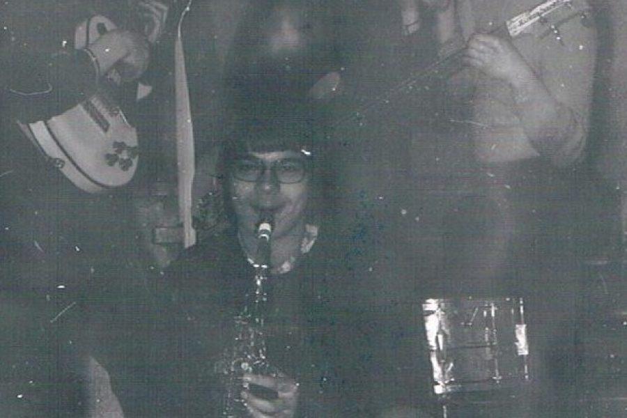 AUSZ 1977