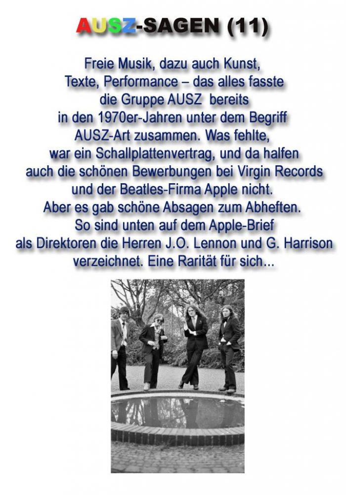 AUSZ-SAGEN (11)