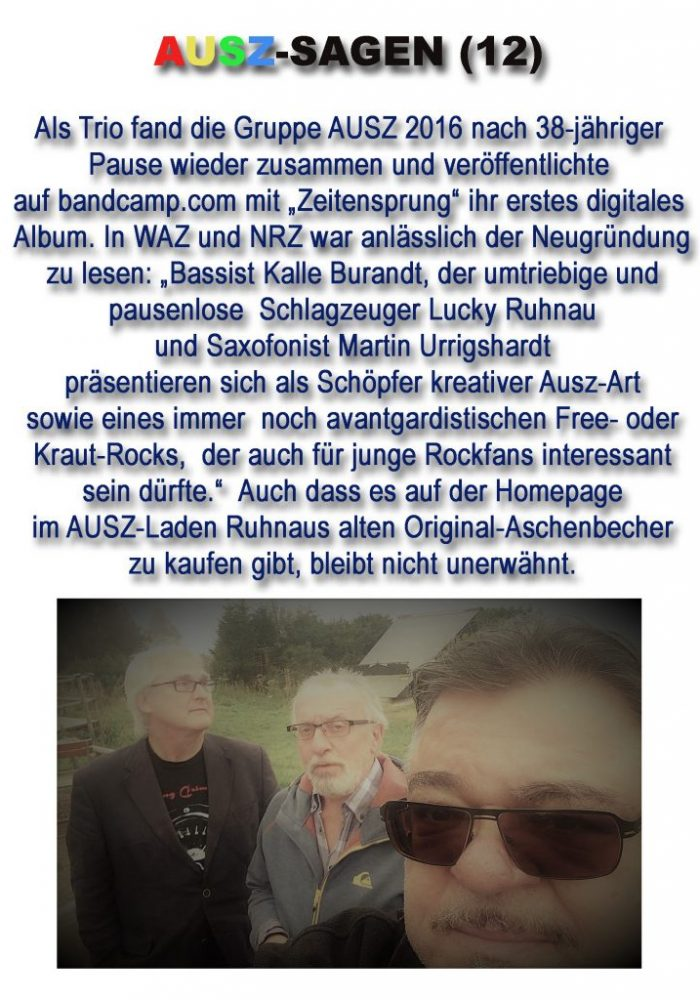 AUSZ-SAGEN (12)