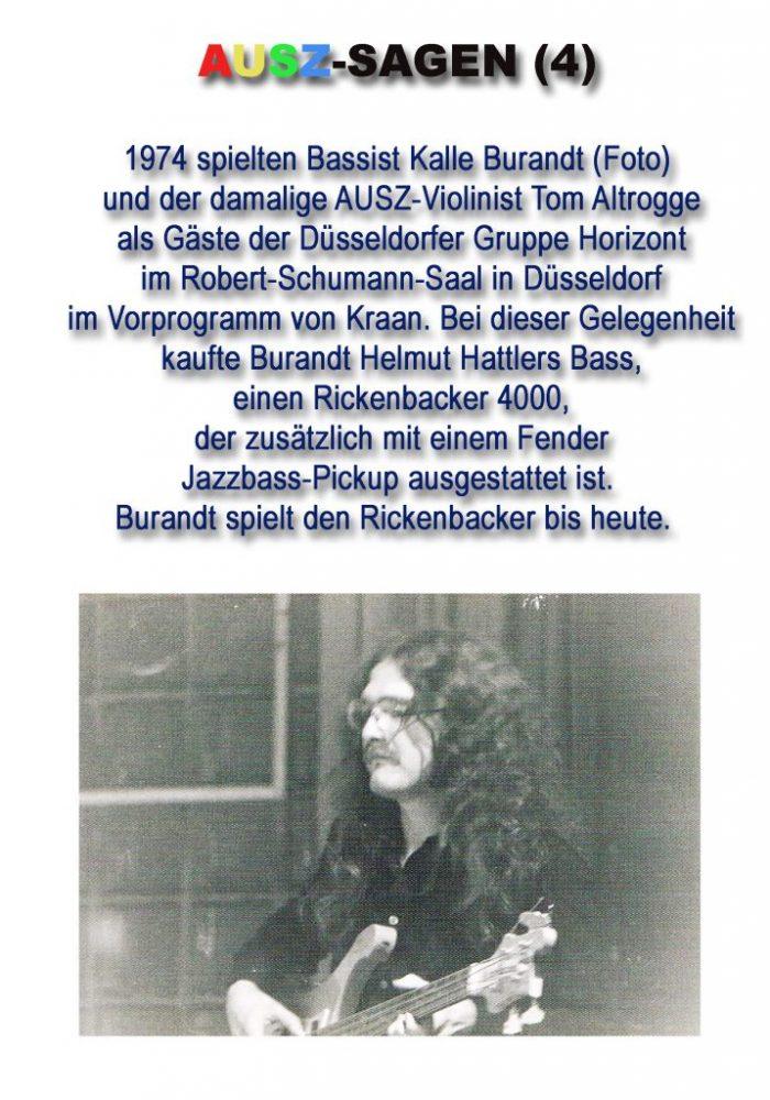 AUSZ-SAGEN (4)
