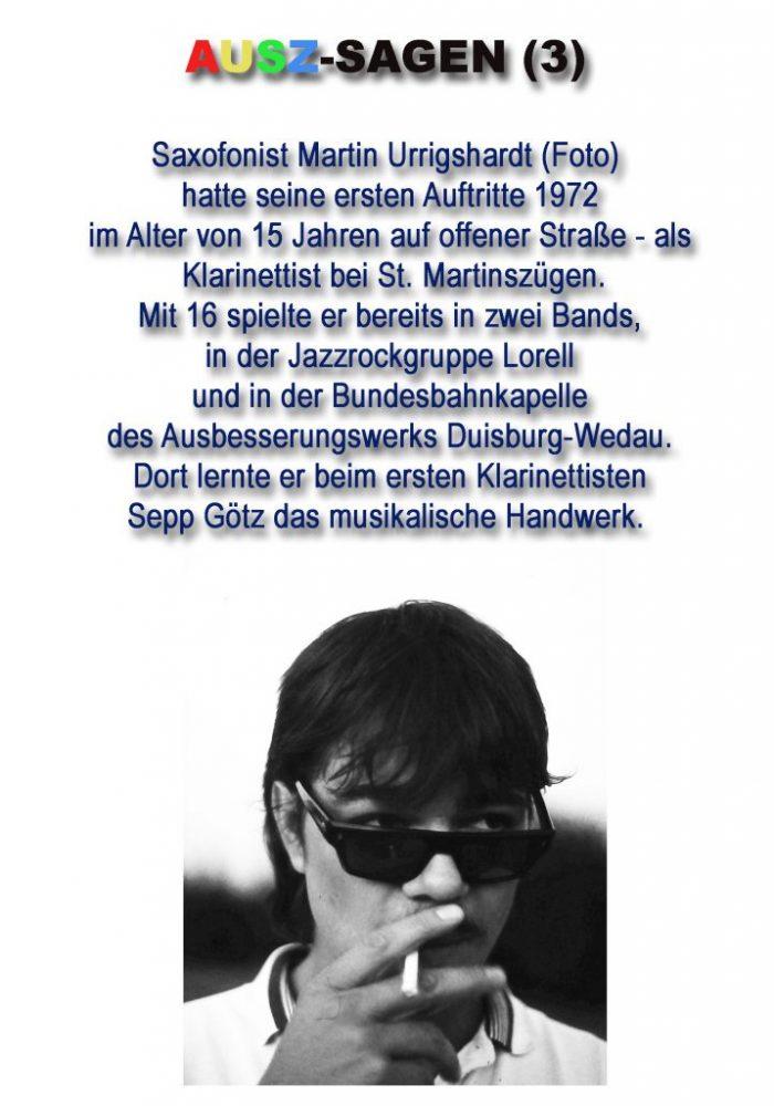 AUSZ-SAGEN (3)