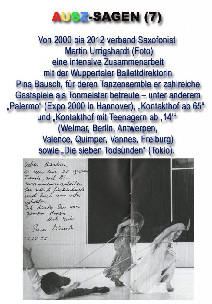 AUSZ-SAGEN (7)