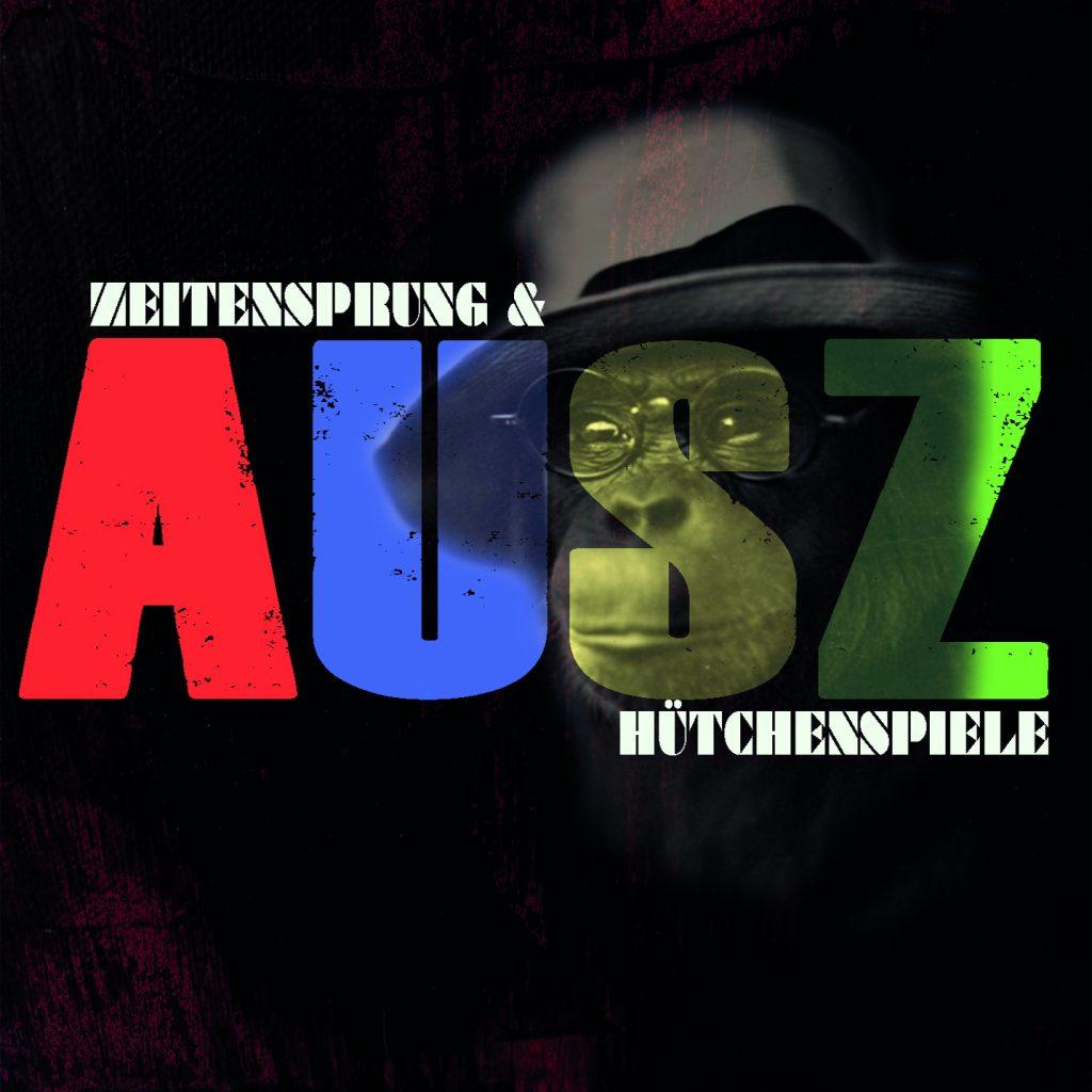 EIN CLICK ZUR CD BESTELLUNG